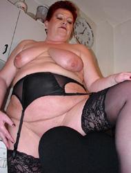 Suche dicke frau für sex sie sucht ihn hamburg sex